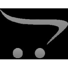 Transporter Sürücü Koltuk